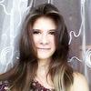 Юлия, 28, г.Валдай