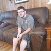 Cody, 20, г.Сиэтл