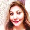 Екатерина, 28, г.Симферополь
