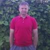 Анатолий, 53, г.Ростов-на-Дону