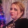 Тетяна, 27, г.Ровно