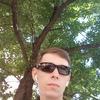 Антон, 22, г.Нежин