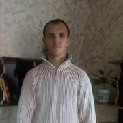Александр 34 года (Лев) хочет познакомиться в Дно