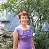 Лариса, 56, г.Архангельск
