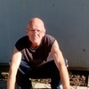 Филипп, 54, г.Тамбов