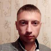 Александр 37 Бузулук