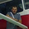 Виталий, 37, г.Весёлое