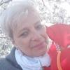 Elena, 52, Volzhskiy