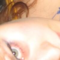 Марина, 33 года, Лев, Голицыно