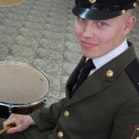данек, 26 лет, Козерог, Воронеж