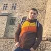 Andriy, 25, Адамов