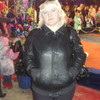 Larisa, 42, г.Хилок