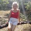 Карина, 49, г.Одесса