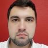 Степан, 29, г.Мытищи