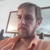 Vitalik, 34, г.Den Bosch