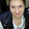 катя, 29, г.Солигорск
