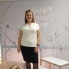 Екатерина, 36, г.Красноярск