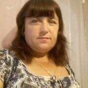 Наталия 44 Киев