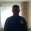 Денис, 32, г.Новокуйбышевск
