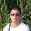 Артур, 30, г.Владивосток