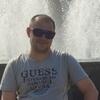 Evgeniy, 36, Tallinn