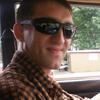 Михаил, 28, г.Геленджик