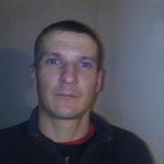 Геннадий 31 Новосибирск