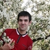 Виктор, 36, г.Красноярск