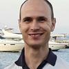 Андрей, 36, г.Киев