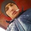 Sergey, 27, Vasylkivka