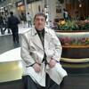 Джамол, 57, г.Кировск