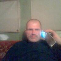 владимир, 44 года, Близнецы, Советск (Калининградская обл.)