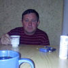 Виктор, 47, г.Сургут