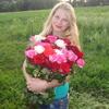 Оличка, 18, г.Сумы