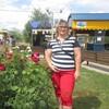 Svetlanochka, 29, Novoorsk