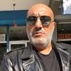 vahap, 48, г.Стамбул