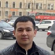 тима 27 Санкт-Петербург