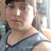 Татьяна 43 Кемерово