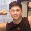 Varys, 21, г.Астана
