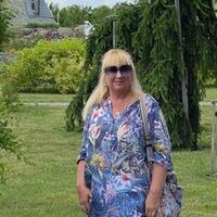 Ирина, 55 лет, Рыбы, Коростень