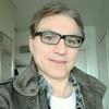 Marcus, 44, г.Мальмё