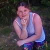 Людмила, 33, г.Первомайск