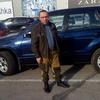 zema, 49, г.Рязань