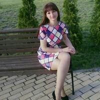Натали, 39 лет, Водолей, Житковичи