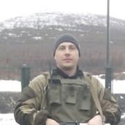 Артём 35 Иркутск