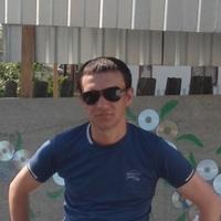 Иван, 33 года, Водолей, Пенза