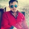 Николай, 23, г.Пенза