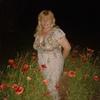 Татьяна, 42, г.Красноград
