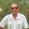Михаил, 45, г.Якутск