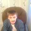 иван, 36, г.Серафимович